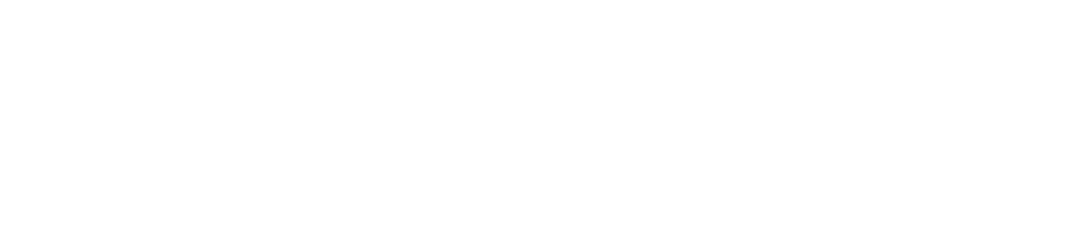 Punknime - Streaming & Nonton Anime Subtitle Indonesia